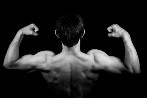Bodybuilding Tips - A guide with 100 tips